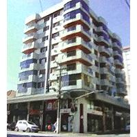 Edifício Al Ayyat