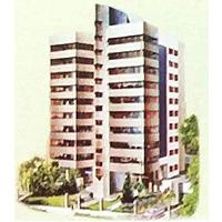 Edifício At Tür