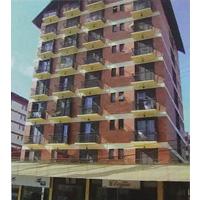 Edifício Dom Miguel