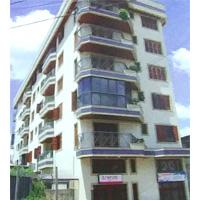 Edifício Ibis