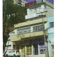 Edifício Ladeira