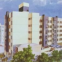 Edifício Mallawi