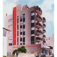 Edifício Menfis