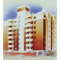 Edifício Oásis