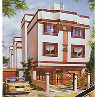 Edifício Tanis