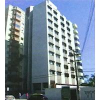 Edifício Villa Borguese