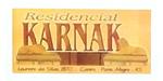 Edifício Karnak