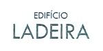 Logo Edifício Ladeira