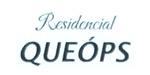 Logo Edifício Queops