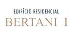 Logo Edifício Residencial Bertani I