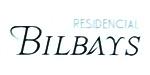 Logo Edifício Residencial Bilbays