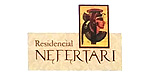 Edifício Residencial Nefertari