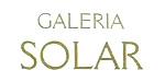 Logo Solar Conjunto Comercial